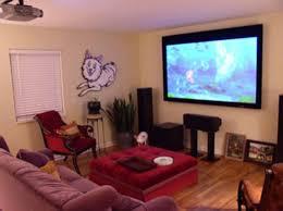 livingroom theater boca living room theaters boca raton fl centerfieldbar com