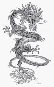chinese tattoo designs page 4 tattooimages biz
