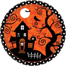 halloween party decoration halloween party ideas to host the perfect spooky halloween party