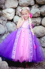 Rapunzel Halloween Costumes 25 Rapunzel Wig Ideas Tangled Costume