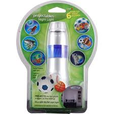 night light that projects on ceiling projectables led night light rocket ship jasco