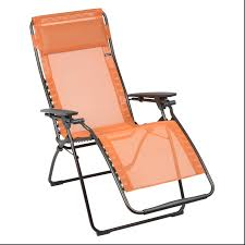 Costco Beach Chairs Backpack Interior Massage Chair Costco Heated Massage Chair Portable