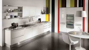 One Wall Galley Kitchen One Wall Galley Kitchen Design Common Kitchen Layouts One Wall