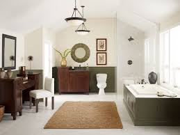 spa bathroom ideas for small bathrooms bathroom design amazing spa bathroom ideas for small bathrooms