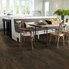25 melhores ideias de waterproof vinyl plank flooring no