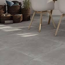 Grey Tiles Grey Kitchen Tiles Styled By Spain U0027s Halcon Ceramicas