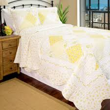 Vintage Duvet Cover Vintage Quilt Covers The Quilting Database