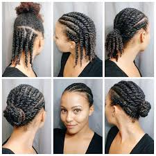 easy ethinic braid styles on natural hair 1 935 likes 23 comments natural hair amazingnaturalhair on