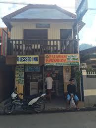 lexus van from puerto princesa to el nido el nido palawan travel guide 3 days and 2 nights u2013 wanders