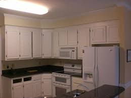 Old Kitchen Cabinet Hinges Door Hinges Boston Pumpkin Harbor Trending On Bing Seahawks Vs