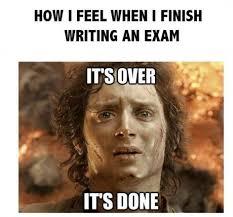 Finish It Meme - exam meme done finish memes comics pinterest meme memes
