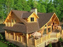 log cabin home designs 357 best log houses images on architecture cabin