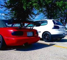 mazda miata ricer zak schmidt zak 312 instagram photo gti u0026 miata small car