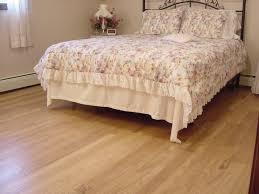 marks hardwood flooring selecting a hardwood