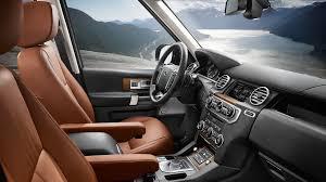 vintage range rover interior range rover interieur tan range rover sport interior images