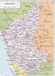 Hyderabad Map Shanti Vardhak Society