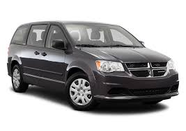 dodge van compare the 2016 dodge grand caravan vs 2016 kia sedona moss