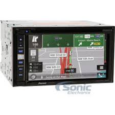 best gps navigation for car black friday deals in dash car gps navigation systems at sonic electronix