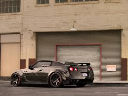nissan gtr canada forum gt r roadster why would you ruin a gtr by making it a convertible