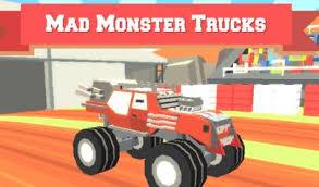 giochi truck flashgames