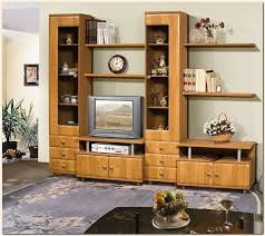 design house furniture galleries furniture from home impressive with photos of furniture from