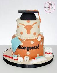 32 best texas longhorn cakes images on pinterest texas longhorn