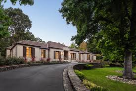 burlingame ca real estate hillsborough ca the elfving group