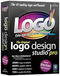 logo design software free best 25 logo design software ideas on logo software