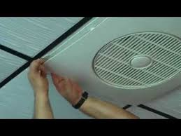 long drop ceiling fans ceiling fan youtube 2x2 drop exhaust contemporary fans with lights