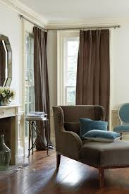how to hang sheer curtains behind panels nrtradiant com
