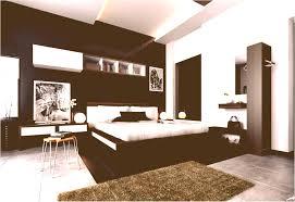 home design guys bedroom modern bed designs ideas for pop studio apartment