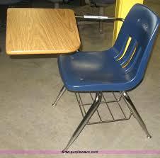 Office Chair Recliner Desk Student Combo Desk Chair Remarkable School Desk Chair Combo