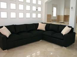 Fabric Sofa Sales Black Fabric Sofa And Loveseat Sofas For Sale Cheap Sectional