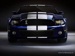 ford mustang shelby gt500 2010 wallpapers ford mustang ford