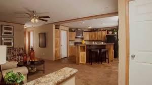 colony homes eastland ranch a3200a youtube