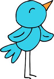 cute spring bluebird clipart free clip art