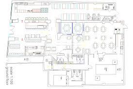 restuarant floor plan emejing italian restaurant floor plan ideas best image italian