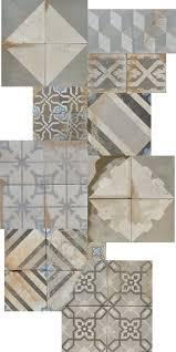 137 best backsplash ideas granite countertops images on pinterest