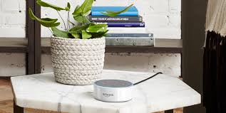 bose black friday amazon the 2nd gen amazon echo dot and bose soundlink make for a great