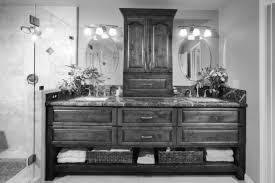 24 Inch Bathroom Vanity With Sink by Bathroom Bathroom Vanity Mirrors Bathroom Vanity Lights