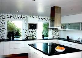 carrelage mural cuisine design decoration murale cuisine design deco mur design deco murale cuisine