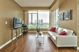 Cheap Laminate Flooring Mississauga Burlington 360 000 Mississauga 328 900 Toronto Star