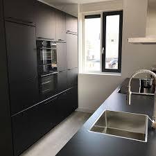 and black kitchen ideas the 25 best black ikea kitchen ideas on ikea metod
