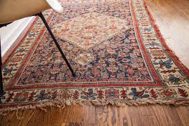 Antique Area Rug Antique Area Rugs Awesome Rugs Vintage Antique Designed