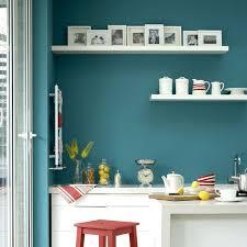 couleurs cuisine cuisine peinture couleur avec option bonne humeur côté maison