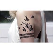 best 25 armband tattoo ideas on pinterest band tattoo line