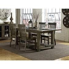 magnussen bellamy dining table dining traditional magnussen bellamy dining table for your dining