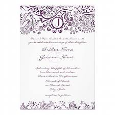 Marriage Invitation Sample Sample Wedding Invitations Verbiage Wedding Invitation Sample