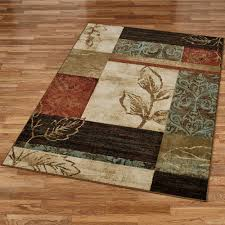 natural area rugs com natural elements area rugs touch of class