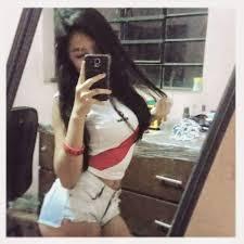 peruanitas ricolinas en shortcito 191 peruanas de instagram y google imagenes página 3 baneados